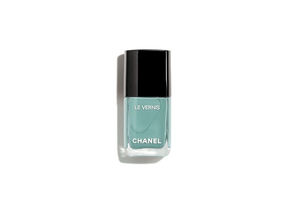 Summer Blue Shades