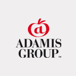 Adamis Group