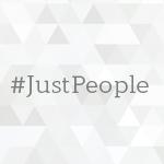 #JustPeople
